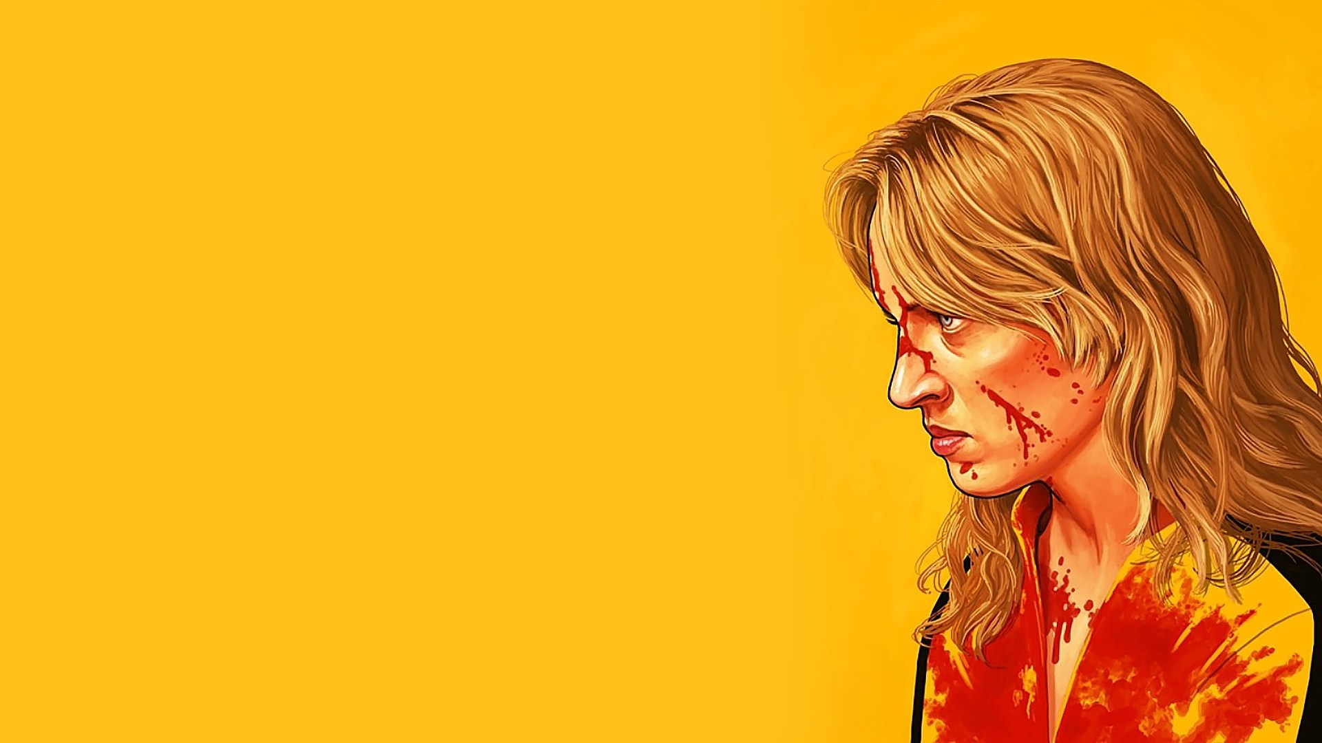 The Ever Resilient Vipers Exploitation And Empowerment In Quentin Tarantino S Kill Bill Vol I The Channel